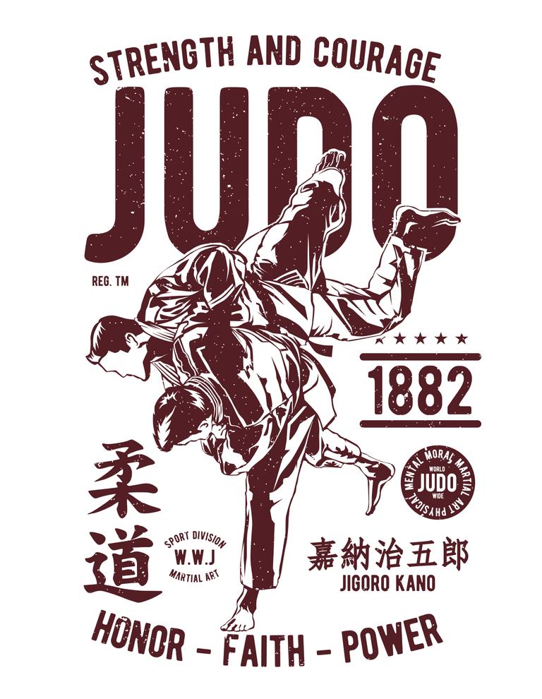 Judo Essink Eindhoven