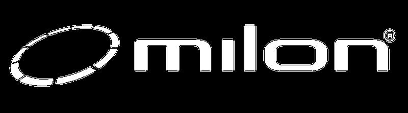 Milon Cirkel Eindhoven Essink Fitness