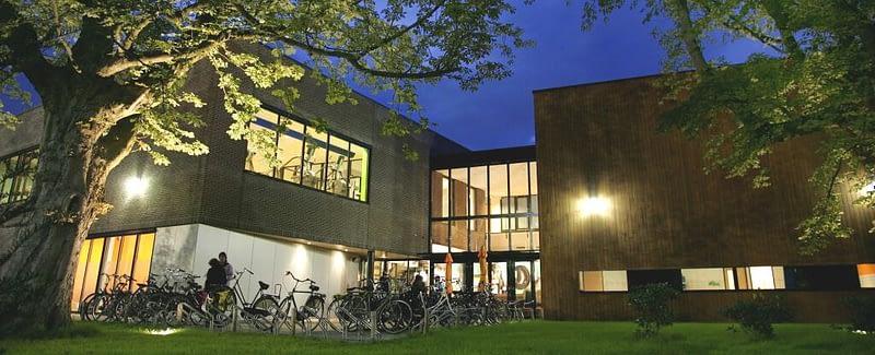Fitness Sportschool Eindhoven Essink
