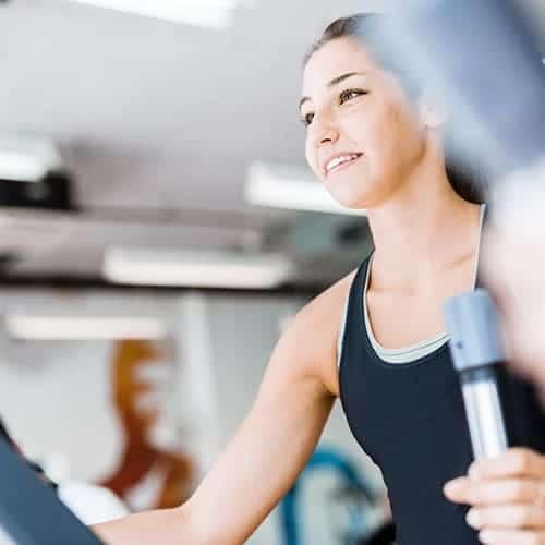 jeugd Fitness Sportschool Eindhoven Essink